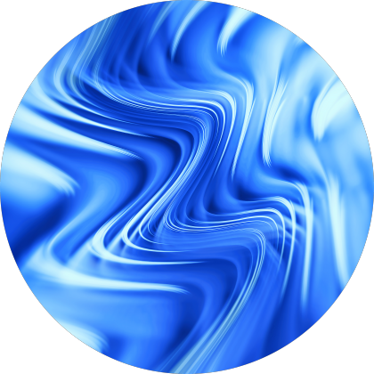 Blue Energy Waves