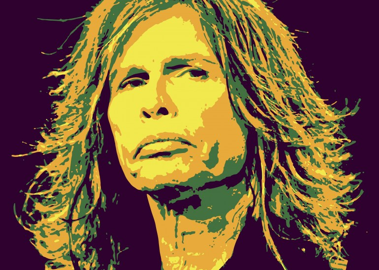 Steven Tyler, american rock band, american musician, musician legends, the demon of screamin, steven victor tallarico, country rock musicians, vocalist, glam metal musicians, blues rock musicians, heavy metal musician, hard rock musicians