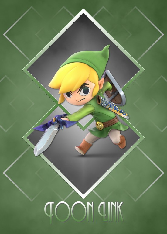 Super Smash Bros Ultimate Zelda Toon Link, Super, Smash, Bros, Ultimate, Brawl, Melee, Nintendo, Switch, N64, GameCube, Wii, Wii-U, DS, 3DS, GameBoy, SNES, NES, The, Legend, Of, Zelda, Breath, Wild, Awakening, Oracle, Ages, Seasons, Ocarina, Time, Majora, Majora's, Mask, Skyward, Sword, Twilight, Adventure, Link's, Link, Princess, Ganon, Ganondorf, Kokiri, Hero