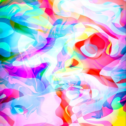 VIVID Abstraction I